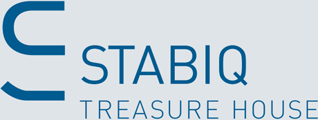 STABIQ TREASURE HOUSE